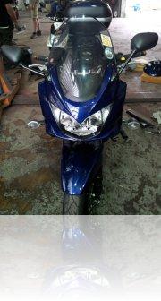 suzuki-bandit-s-1200-4.jpg