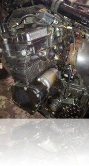 suzuki-gsx-750-2.jpg